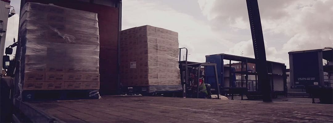 part-load-pallets