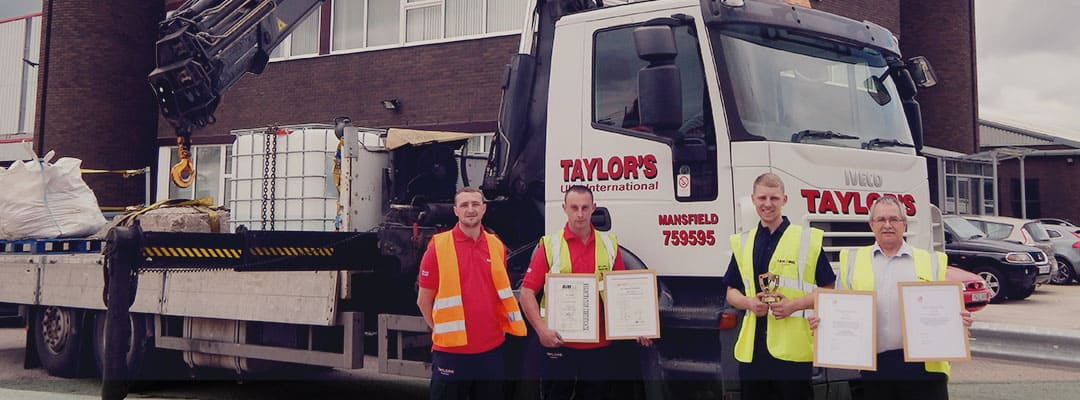 offloading-training-certificates