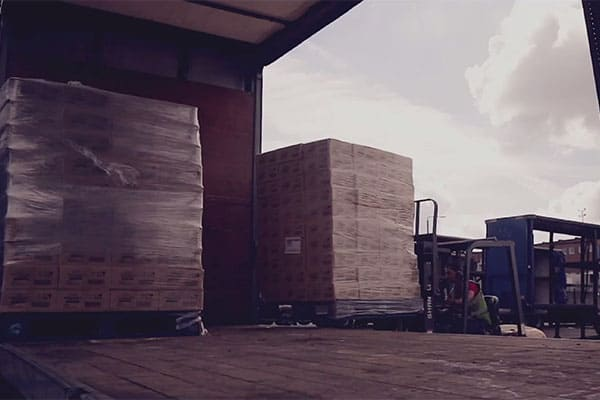 part-load-pallets-600x400