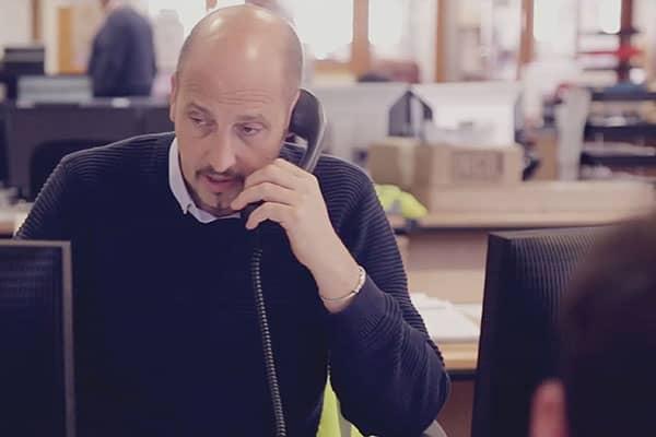 taylors-staff-office-telephone-600x400